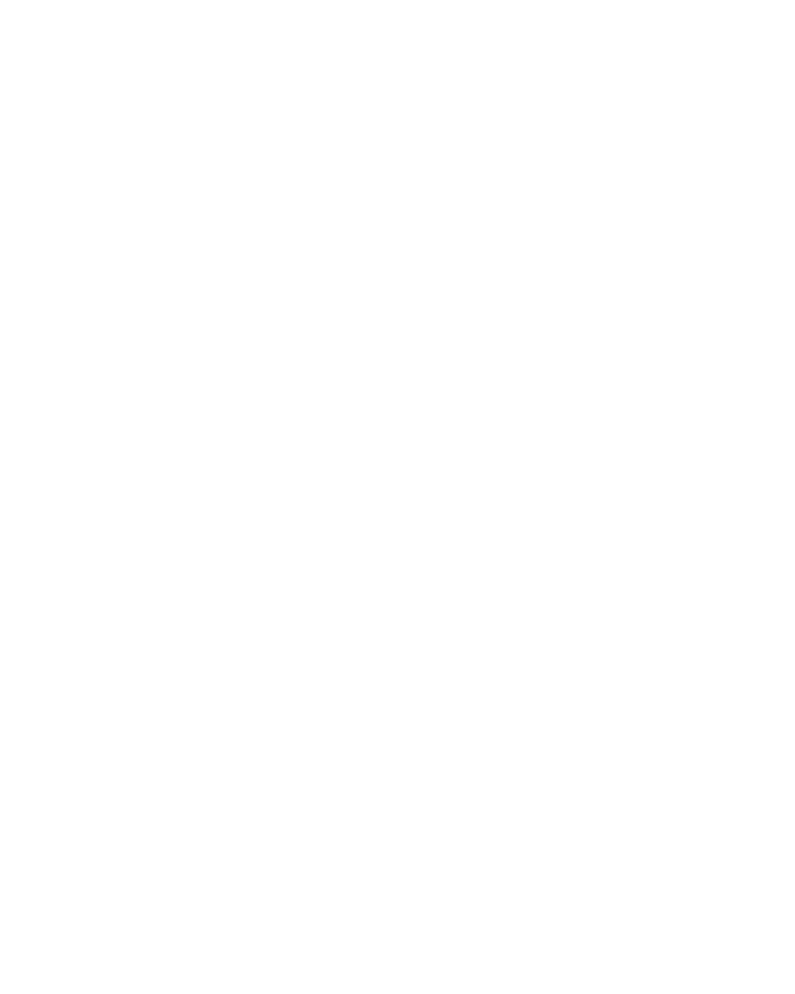 Google maps icon button
