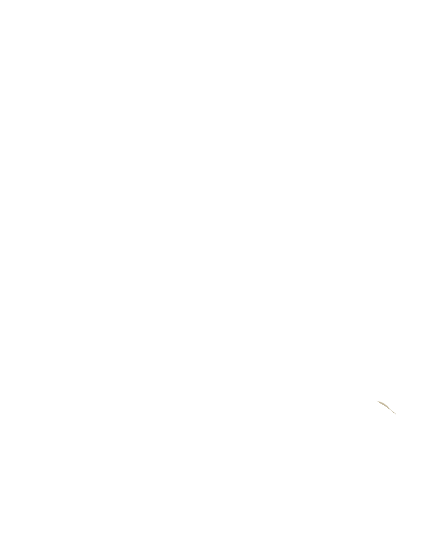 Small location indicator icon